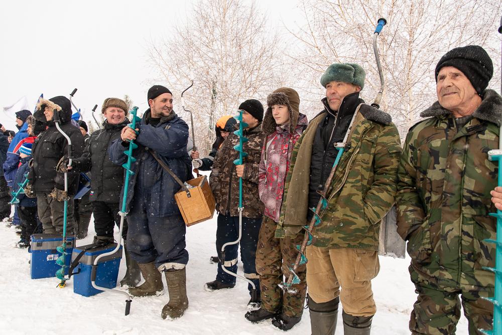 0302 CHempionat rybnoj lovliDSC 7144 - Урбантур-Маркс Блог о туризме в Марксе Чемпионат рыбной ловли в Марксе