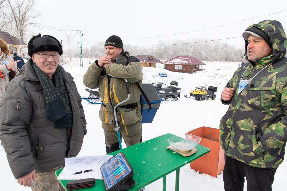 0302 CHempionat rybnoj lovliDSC 7389 - Урбантур-Маркс Блог о туризме в Марксе Чемпионат рыбной ловли в Марксе