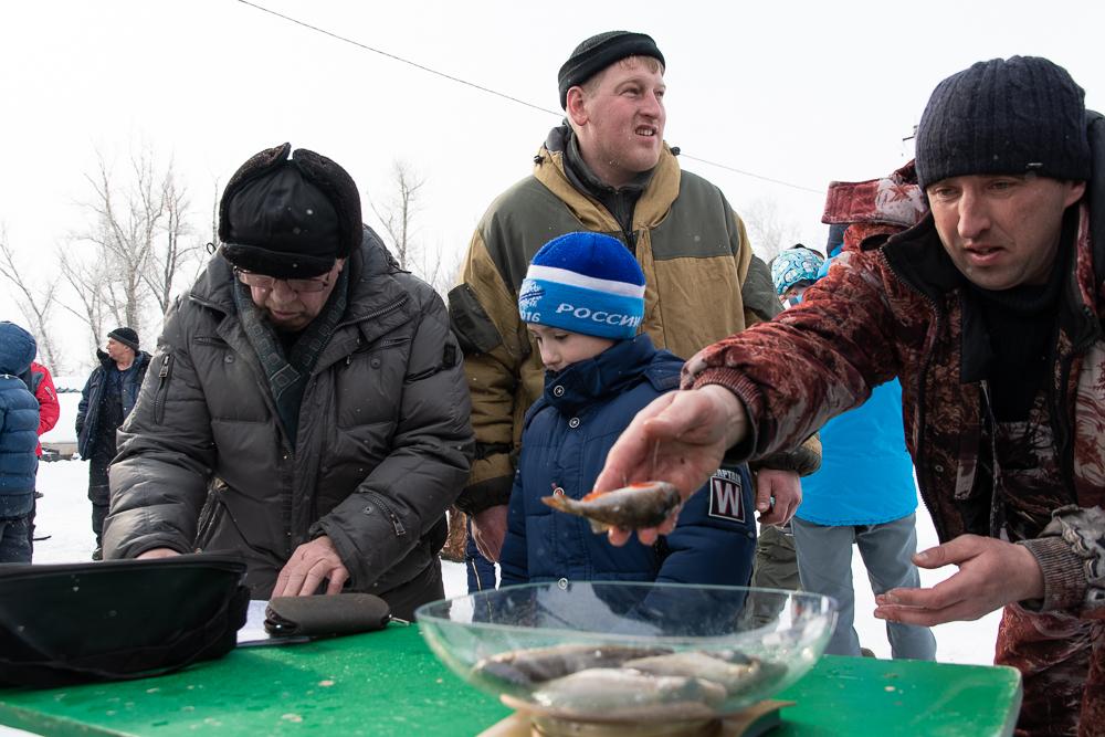 0302 CHempionat rybnoj lovliDSC 7428 - Урбантур-Маркс Блог о туризме в Марксе Чемпионат рыбной ловли в Марксе