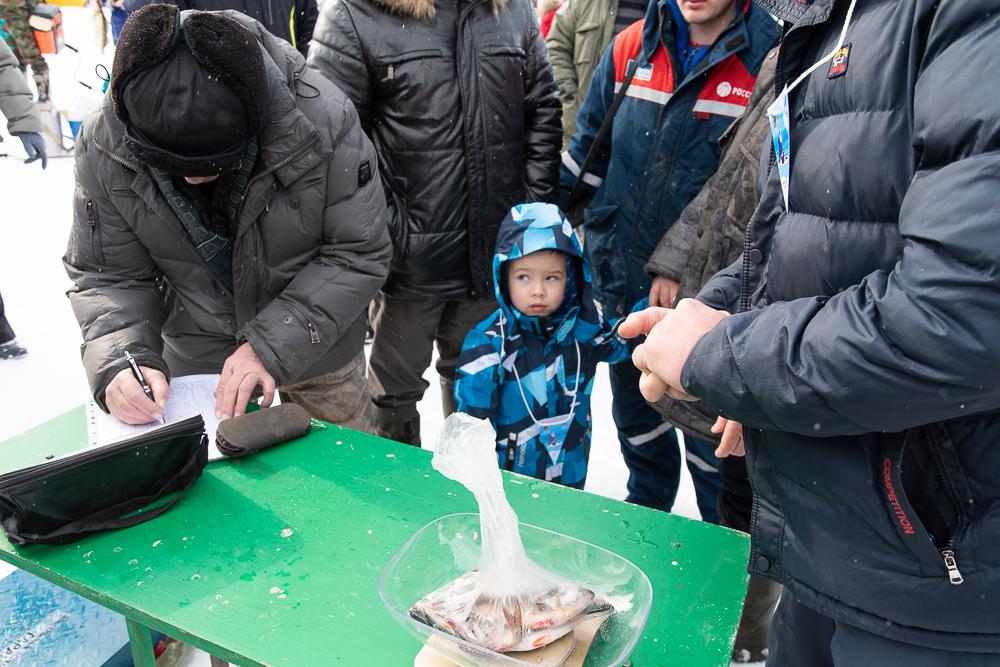 0302 CHempionat rybnoj lovliDSC 7440 - Урбантур-Маркс Блог о туризме в Марксе Чемпионат рыбной ловли в Марксе