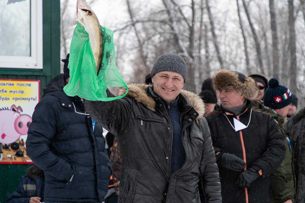 0302 CHempionat rybnoj lovliDSC 7573 - Урбантур-Маркс Блог о туризме в Марксе Чемпионат рыбной ловли в Марксе
