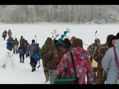 chempionat rybnoj lovli v markse - Урбантур-Маркс Блог о туризме в Марксе Чемпионат рыбной ловли в Марксе (видео)